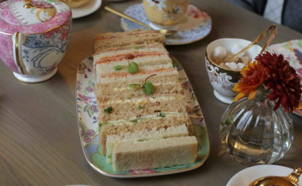 chatsworth-tea-sandwiches